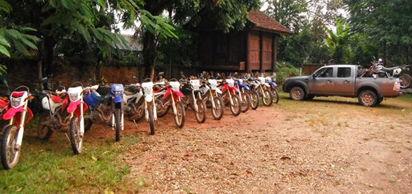 motorbikeJCA