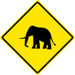 passage-elephant